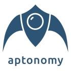 Aptonomy