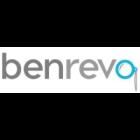 BenRevo