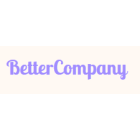 BetterCompany