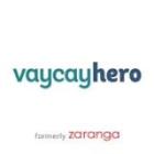 VacayHero