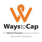 WaystoCap