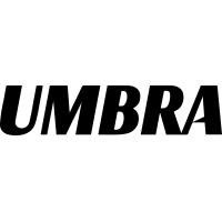 Umbra Lab