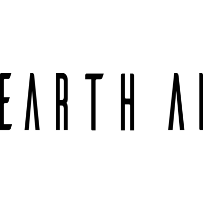 Earth AI